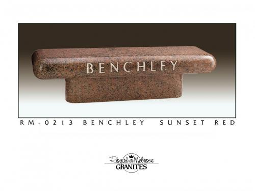 RM-0213 Benchley 01 (1)