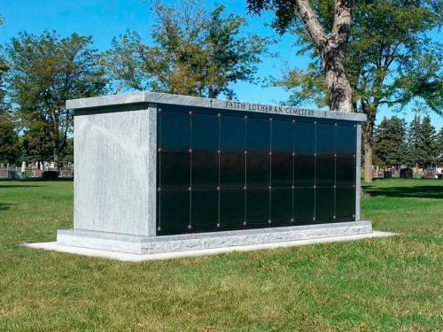 columbarium-05