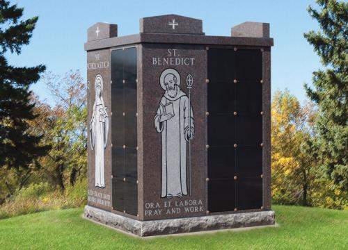 columbarium-11