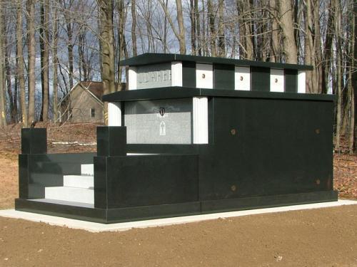 mausoleum-08